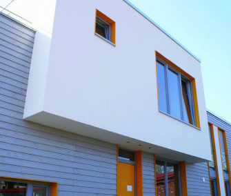Atelierzentrum Allmende