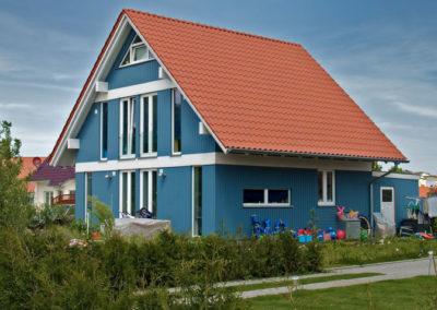 Haus Weinell